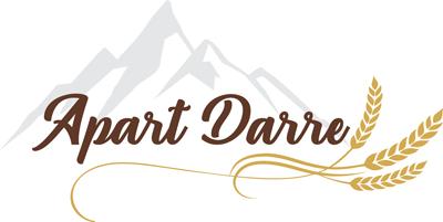Apart Darre Logo